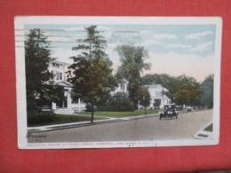 Fulton Avenue Hempstead New York > Long Island  ----ref 3665 - Long Island
