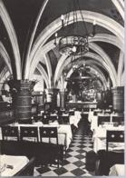 Gent - Raadskelder - Restaurant - Tea Room - Cafe (1) - H5698 - Gent