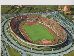 Football  Stade Communale   M.  Bentegodi  Verone  Italie - Soccer