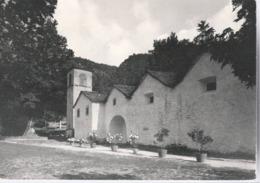 Madonna Dell'Acero - Santuario - Bologna - H5702 - Bologna