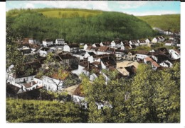 Cpsm Beckingen (Saar). - Allemagne
