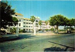 Lourenço Marques - Hotel Polana - Moçambique Mozambique - Africa - Mozambique