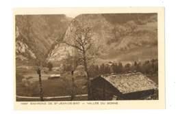 Environs De St Jean De Sixt - Vallée Du Borne - 461 - Frankrijk