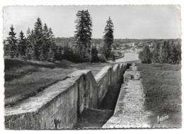 Cpsm 89 Rogny - Les Sept écluses - Autres Communes