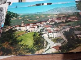 VARSI   VEDUTA DEL PAESE  PARMA  SCORCIO VB1968 HF912 - Parma