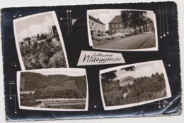 Luftkurort Nideggen - Eifel - Other