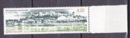 N° 2817 Chinon, Indres Et Loire : Un Timbre Neuf Impeccable Sans Charnière - Ungebraucht