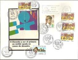 MATASELLOS 1970  INFANCIA - 1931-Hoy: 2ª República - ... Juan Carlos I