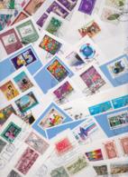 NATIONS UNIES - ONU - UNITED NATIONS - Beau Lot De 220 Enveloppes Et Cartes Premier Jour FDC First Day Covers - Briefmarken