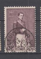 COB 302 Oblitération Centrale LEUVEN 2 - Used Stamps