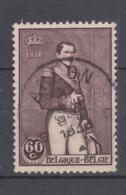 COB 302 Oblitération Centrale ARLON - Used Stamps