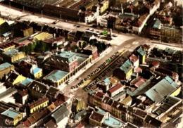 [59] Nord > Roubaix  /  DANS L'ETAT / - Roubaix