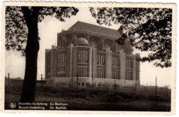 KOEKELBERG - La Basilique - Koekelberg