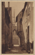 45   Montargis La Rue Mircou - Montargis