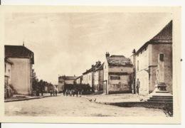 70 - SAULX / ROUTE DE VESOUL - Other Municipalities