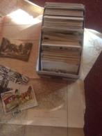 LOT DE VIEUX PAPIERS - CARTES POSTALES - MILITARIAT - Etc ............... - 100 - 499 Cartes