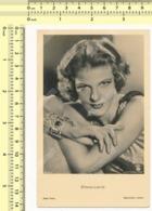 1930's Elissa Landi Vintage Original Photo Postcard, Carte Postale RPPC PC Ross Verlag 9902/1 - Acteurs