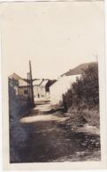 41710 -  Jamioulx  1929  -  Photo  11,5  X  7 - Ham-sur-Heure-Nalinnes