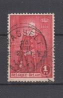 COB 303 Oblitération Centrale HASSELT - Used Stamps