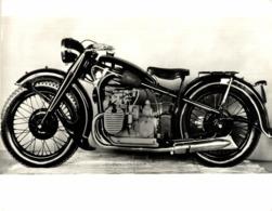 BMW  +-24cm X 16cm  Moto MOTOCROSS MOTORCYCLE Douglas J Jackson Archive Of Motorcycles - Photos