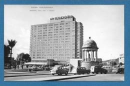 COLOMBIA BOGOTA' HOTEL TEQUENDAMA - Colombia