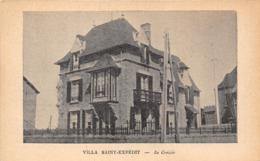 44-LE-CROISIC-VILLA SAINT-EXPEDIT - Le Croisic