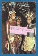 RHODESIA ZIMBABWE 1973 - Zimbabwe