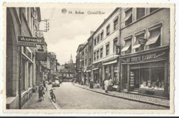 ARLON - Grand'Rue - Arlon