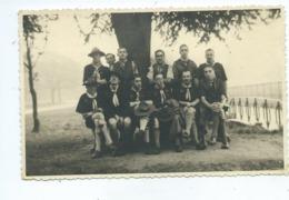 Scout Scoutisme Paris 1937 - Scoutismo