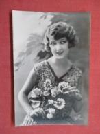Fashion  Female Made In Italy   -ref 3666 - Fashion