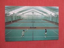Tennis  The Pines So. Fallsburg NY ---ref 3666 - Tennis