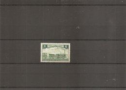 Belgique ( TR 192 X -MH) - Chemins De Fer