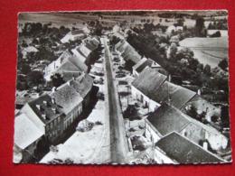 57 - GOSSELMING - VUE AERIENNE - VUE GENERALE - ---- RARE  --- - Autres Communes