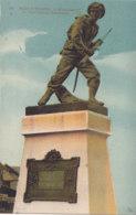 Berck Plage (62) - Monument Du Souvenir Français - Non Classés