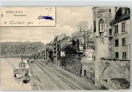 52482928 - Koblenz Am Rhein - Koblenz