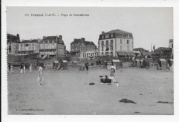 Parame - Plage De Rochebonne - Lamire 169 - Parame
