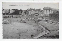 Parame - Vue De La Plage  - Lamire 172 - Parame