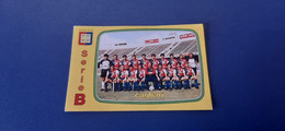 Figurina Calciatori Panini 1985/86 - 387 Cagliari - Panini