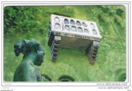 NUOVA  -  30.06.1998  -  £. 5.000  -  VERONAFIL - Italia