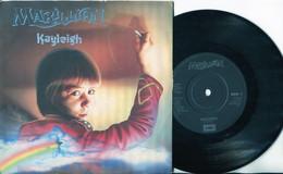 Marillion - 45t Vinyle - Kayleigh - Hard Rock & Metal