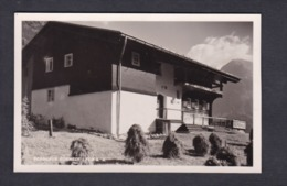 Lech Am Arlberg Berghaus Sonneck - Sonstige