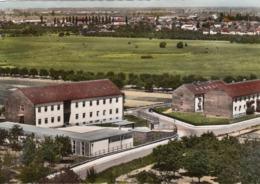 Buhl.  Hôpital Militaire Français - Buehl