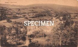 Panorama - Aisne - Sin Clasificación