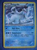 Carte Pokémon - Polagriffe - 31/98 - Pouvoirs Emergents - 2011 - Pokemon