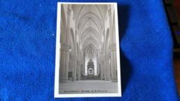 Bologna Chiesa S. Petronio  Italy - Bologna