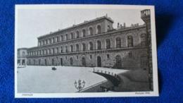 Firenze Palazzo Pitti Italy - Firenze