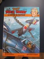 Tout Buck Danny De Charlier Et Hubinon : La Guerre Du Pacifique -1re Partie -Tome 1-1993 - Buck Danny