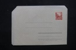 ALLEMAGNE - Entier Postal Non Circulé - L 43915 - Umschläge - Ungebraucht