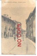 Zola Predosa, Bologna, 10.12.1932, Borgata Lavino. - Bologna