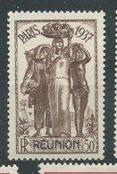 REUNION N° 152  ** TB  4 - Reunion Island (1852-1975)